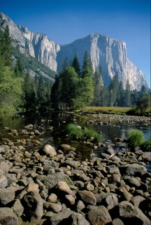 Classic_view_over_Yosemite_river