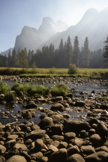 Yosemite_-_Mercer_river